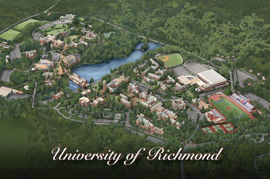 u of richmond campus map Programs Gatewayabroad Office Of International Education
